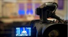EA Churches worship online during epidemic